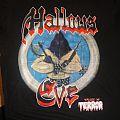 Hallows Eve - TShirt or Longsleeve - hallows eve tales of terror shirt
