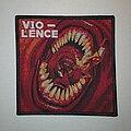 Vio-Lence - Patch - Vio-lence Eternal Nightmare Patch