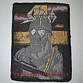 Sodom - Patch - Sodom Persecution Mania Patch