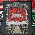 Death Angel - Patch - Death Angel Act 3 Patch
