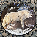 Deströyer 666 - Tape / Vinyl / CD / Recording etc - Unchain the Wolves