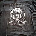 Cauldron - TShirt or Longsleeve - Cauldron Serpent Sorceress