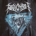 Revocation - TShirt or Longsleeve - Revocation - The Outer One Tshirt