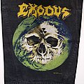 Exodus - Patch - Backpatch
