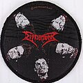 Dismember - Patch - Patch