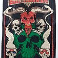 Patch Backpatch