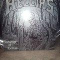 Hellias - Tape / Vinyl / CD / Recording etc - Hellias