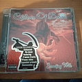 Children Of Bodom - Tape / Vinyl / CD / Recording etc - Children of Bodom something wild CD