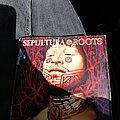 Sepultura - Tape / Vinyl / CD / Recording etc - CD Sepultura Roots