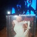 Deicide - Tape / Vinyl / CD / Recording etc - Deicide Till Death Do us Part 1