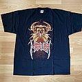 Master - TShirt or Longsleeve - Master the new elite t shirt 2xl xxl 2xl