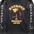 Bathory Quorthon Tribute