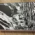 Disincarnate demo 1992 Tape / Vinyl / CD / Recording etc