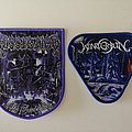 Patches from Samael6666