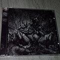 Eggs Of Gomorrh - Tape / Vinyl / CD / Recording etc - Eggs of Gomorrh-Outpregnate