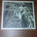 Örök - Tape / Vinyl / CD / Recording etc - Örök-Übermensch