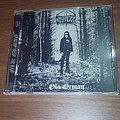 Ohol Yeg-Ölü Orman