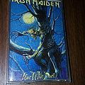 Iron Maiden-Fear Of the Dark