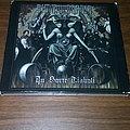 Dimmu Borgir - Tape / Vinyl / CD / Recording etc - DDimmu Borgir - In Sorte Diaboli