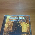 Nordic metal - a tribute to euronymous(Hammerheart Records)