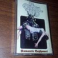 The Grindful Dead-Romantic Baphomet