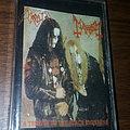 Morbid / Mayhem – A Tribute To The Black Emperors