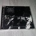 Cirith Gorgor-Firestorm Apocalypse - Tomorrow Shall Know the Blackest Dawn