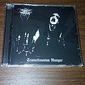Darkthrone-Transilvanian Hunger