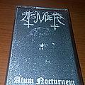 Tsjuder-Atum Nocturnem