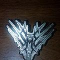 Stellar Master Elite metal pin