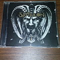 Satyricon - Tape / Vinyl / CD / Recording etc - Satyricon-Now, Diabolical