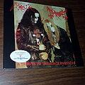 Morbid - Tape / Vinyl / CD / Recording etc - Morbid / Mayhem – A Tribute To The Black Emperors(cd)