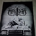 Marduk - Patch - Marduk backpatch