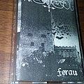 Lukemborg - Tape / Vinyl / CD / Recording etc - Lukemborg-Forau