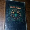 Overkill-Horrorscope