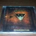 Venom-Resurrection