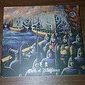 Holyarrow - Tape / Vinyl / CD / Recording etc - Holyarrow-Oath of Allegiance