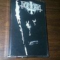 Beastcraft - Tape / Vinyl / CD / Recording etc - Beastcraft-Crowning the Tyrant Demo