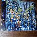 Antiquus Scriptum - Tape / Vinyl / CD / Recording etc - Antiquus Scriptum-Conclamatum Est