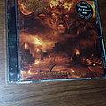 Dark Funeral-Angelus Exuro pro Eternus