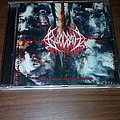 Bloodbath - Tape / Vinyl / CD / Recording etc - Bloodbath-Resurrection Through Carnage