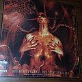 Dark Funeral Sticker