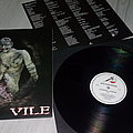 Cannibal Corpse-Vile