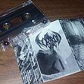 Korpblod - Tape / Vinyl / CD / Recording etc - Korpblod-Uråldrig samklang