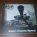 Marduk-Panzer Division Marduk