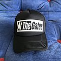 At the Gates Trucker Cap Other Collectable