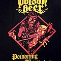Poison Beer - TShirt or Longsleeve - Poison Beer Poisoning The Priest Shirt