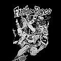 Farofa De Porco Shirt