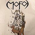 Mofo Empire Of Self Regard Shirt