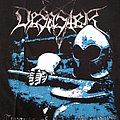 Desaster - TShirt or Longsleeve - Desaster Tyrants Of The Netherworld Shirt